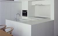 012-white-cave-house-takuro-yamamoto-architects