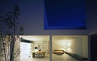 015-white-cave-house-takuro-yamamoto-architects