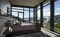 016-big-sky-vacation-home-len-cotsovolos-lcdesign