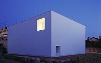 016-white-cave-house-takuro-yamamoto-architects