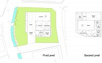 017-white-cave-house-takuro-yamamoto-architects