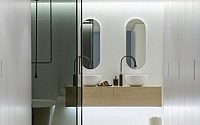 walsh-bay-kbdi-small-bathroom-year-australian-bathroom-designer-2013-darren-genner-minosa-corian-walls-gessi-black-goccia-lupi-base-06