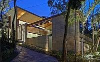 001-bosque-da-ribeira-residence-anastasia-arquitetos