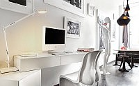001-creative-loft-jayanti-lal