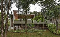 002-bosque-da-ribeira-residence-anastasia-arquitetos
