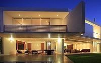 002-casa-cuatro-hernandez-silva-architects