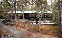 002-holiday-house-vindo-max-holst-arkitektkontor