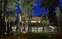 003-bosque-da-ribeira-residence-anastasia-arquitetos