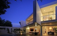 003-casa-cuatro-hernandez-silva-architects