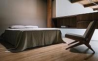 003-san-francisco-loft-lineoffice-architecture