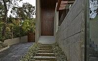 004-bosque-da-ribeira-residence-anastasia-arquitetos
