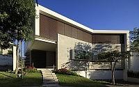 004-casa-cuatro-hernandez-silva-architects