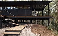 004-holiday-house-vindo-max-holst-arkitektkontor