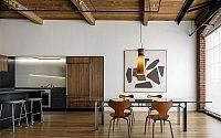 004-san-francisco-loft-lineoffice-architecture