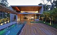 005-bosque-da-ribeira-residence-anastasia-arquitetos