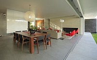 005-casa-cuatro-hernandez-silva-architects