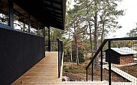 005-holiday-house-vindo-max-holst-arkitektkontor