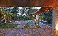 006-bosque-da-ribeira-residence-anastasia-arquitetos