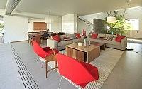 006-casa-cuatro-hernandez-silva-architects
