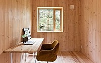 006-holiday-house-vindo-max-holst-arkitektkontor