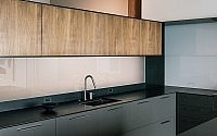 006-san-francisco-loft-lineoffice-architecture