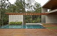 007-bosque-da-ribeira-residence-anastasia-arquitetos