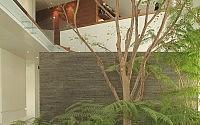 007-casa-cuatro-hernandez-silva-architects
