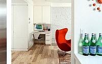 008-basement-apartment-donald-lococo