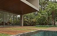 008-bosque-da-ribeira-residence-anastasia-arquitetos