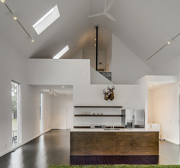 Green House by Paragon Group