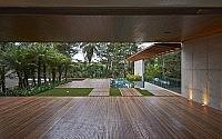 010-bosque-da-ribeira-residence-anastasia-arquitetos