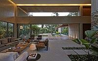 011-bosque-da-ribeira-residence-anastasia-arquitetos