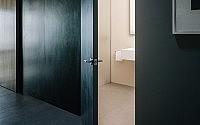 011-san-francisco-loft-lineoffice-architecture