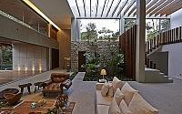 012-bosque-da-ribeira-residence-anastasia-arquitetos