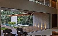 013-bosque-da-ribeira-residence-anastasia-arquitetos