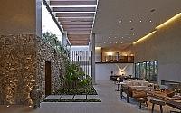 014-bosque-da-ribeira-residence-anastasia-arquitetos