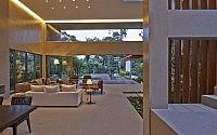 015-bosque-da-ribeira-residence-anastasia-arquitetos