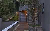 017-bosque-da-ribeira-residence-anastasia-arquitetos
