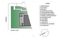 018-bosque-da-ribeira-residence-anastasia-arquitetos