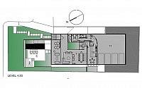 019-bosque-da-ribeira-residence-anastasia-arquitetos