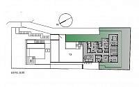 020-bosque-da-ribeira-residence-anastasia-arquitetos