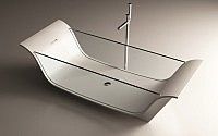 003-bathrooms-moma-design