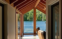 003-lake-joseph-boathouse-altius-architecture