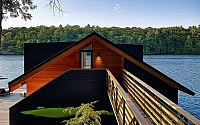 004-lake-joseph-boathouse-altius-architecture
