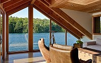 005-lake-joseph-boathouse-altius-architecture