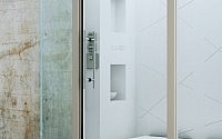 006-bathrooms-moma-design