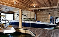 007-lake-joseph-boathouse-altius-architecture