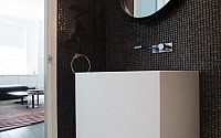 Minimal_USA_Contemporary_Bespoke_GLAM_Guest_Bathroom_UES_Apartment (1)