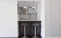 Minimal_USA_Custom_Contemporary_GLAM_Kitchen_UES_Apartment (1)