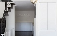 Minimal_USA_Custom_Contemporary_GLAM_Kitchen_UES_Apartment (2)